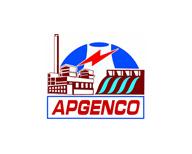 Andhra Pradesh Power Generation Corporation (APGENCO)