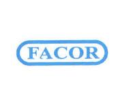 Ferro Alloys Corporation Limited (FACOR)