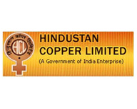 Hindustan Copper Limited