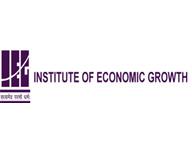 Indian Institute of Economic Growth