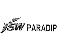 JSW PARADIP TERMINAL PVT. LTD