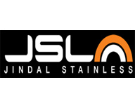Jindal Stainless Limited