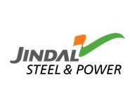 Jindal Steel & Power Limited