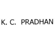 K C Pradhan