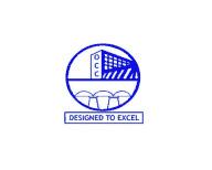 Ms. Odisha Construction Corporation Ltd (OCCL)