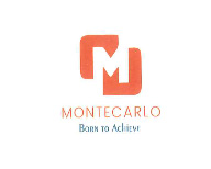 Ms.Montecarlo Limited