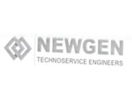 Newgen Techno service Engineers (P) Ltd
