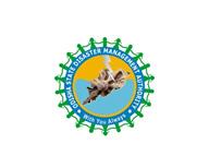 OSDMA (Odisha State Disaster Management Authority