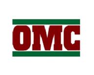 Odisha Mining Corporation Limited(OMC)