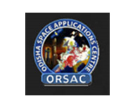 Odisha Space Applications Centre (ORSAC)