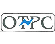 Odisha Thermal Power Corporation Ltd