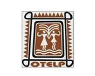 Odisha Tribal Empowerment & Livelihoods Programme (OTELP)