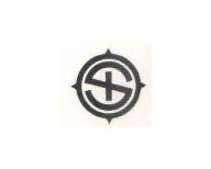 Orissa Sponge Iron & Steel Limited (OSIL)