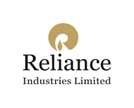 RELIANCE CORPORATE IT PARK LIMITED