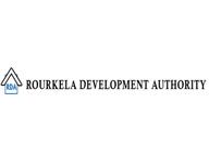 Rourkela Devlopment Authority