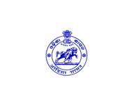 Rural Works Department, Govt. of Odisha