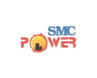 SMC Power Generation Ltd