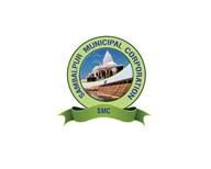 Sambalpur Municipal Corporation