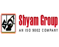 Shyam Metalics and Energy Limited