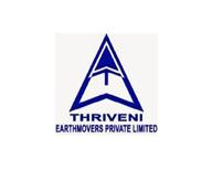 Thriveni Earthmovers PvtLtd