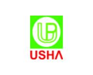 USHA Project (India) PvtLtd