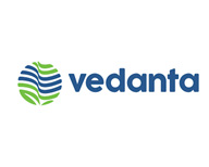 Vedanta Limited