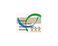 Watershed Mission